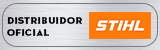 Aviso Legal / David Gonzalez Garcia / distribuidor oficial STIHL y VIKING